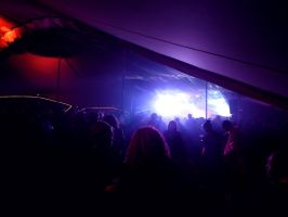 kendal calling 2014 16 by harrietbaxter