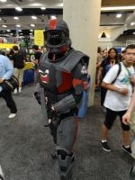 Comic-Con 2012 - 33 by Timmy22222001