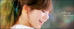 sunny_banner by rhuday