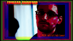 Snowden.gif by FlipswitchMANDERING