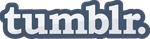 IM ON TUMBLR by phation