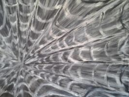 tangled Web by purgatoryabstract