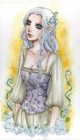Cendre by lilie-morhiril