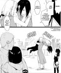 Boruto: After The Movie Pg5 by bluedragonfan