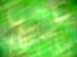 Texture _ Green by Sweetpepper-stock