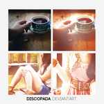 Action 32 by Discopada