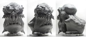 Ogre final 3 angles by Danwhitedesigns