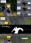 IL Origins Page 7 by personofdoom413