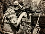 Airsoft Cartel Fighter by Wolf999679