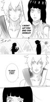 Naruto the Last Minute Comic by MMJ69