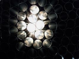 Bright Lights 15281701 by StockProject1