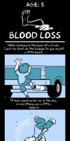 PNDE Age 5 Blood Loss by Pyrotech07