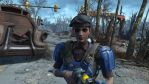 Becca Smith Fallout 4 by train-man66