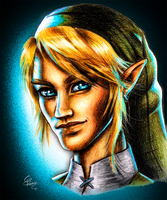 Link by giperin