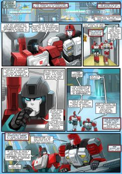 05 Magnus page 10 by Tf-SeedsOfDeception