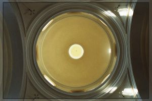 Cupola by MissTick
