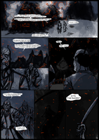 The Flower in the Ashes - Page 2 by Chimy-The-Zombie