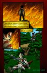 The Tribe of Gojira, Page 2 by kaijukid