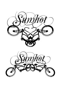 Sumhot lowrider by captage