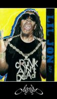 lil jon by chico2083hood