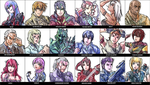 IFS OC grids by Frost7