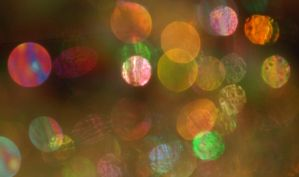 Bokeh for use by M3los93