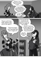 Mlp-LR page-12 by RoseRei