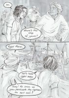 Prospective Truth page 2 by joolita