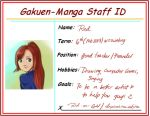 Red's ID by red-on-gold