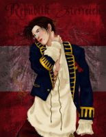 Aph-Austria's Wardrobe Rocks by fablespinner