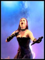 Tarja Turunen 213 by LucienaFin