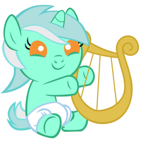 I Will Play You the Song of My People! by Beavernator