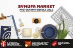[BUNDLE] Symufa Market Photography Actions Preset by symufa