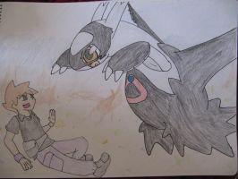 Black latios RAAAA by Dark-Gecko5