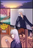 KH Together Chapter 12-Page 17 by YogurtYard