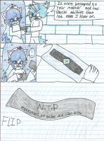 Winter The Cat Page 15 by PrinsesDaisyfanfan1