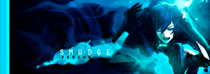 Smudge fusion by DiegHoDesigns