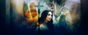 Firma - Megan fox by KrypteriaHG