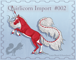 Import 002 by Astralseed