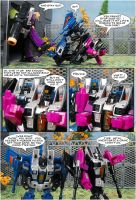 Insecticomic 581 by WaywardInsecticon