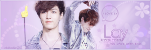 [My 2nd project] 100 days with Planetic [7] by Nhiholic