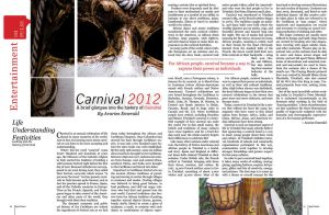 Carnival 2012 -Layout Design- by SeeMooreDesigns