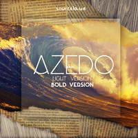 Azedo (Font). by Aquabave