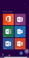 Windows 8 Office 2013 by Jolle88