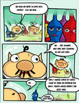 Pikmin 9 by Dominosaur