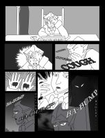 Page 24 by 1Bitter1SugarMixed