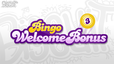 bingo_welcome.png