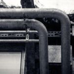 Mono Square Series XXXIII by insolitus85