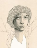 Untitled by MichaelShapcott
