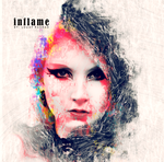 Inflame by Louayr